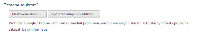 ochrana_soukromi