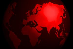 World War Web