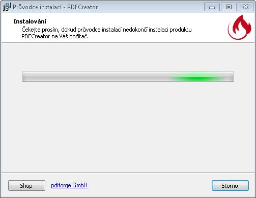 pdf_creator-instalace