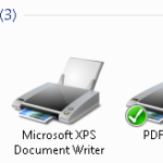 pdf_creator-tiskarna