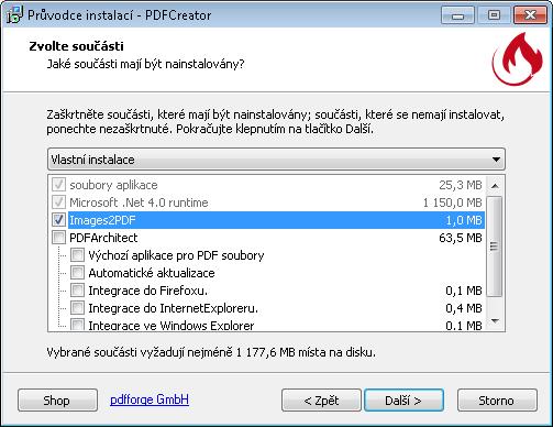 pdf_creator-volba_soucasti