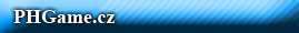 phgame_banner_blue_269x30