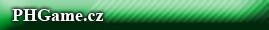phgame_banner_green_269x30