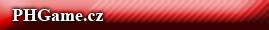 phgame_banner_red_269x30