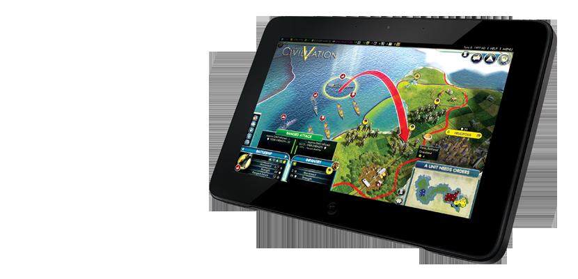 razer-edge-tablet-mode-a