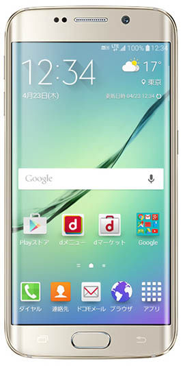 samsung_galaxy_s6_front
