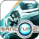 sanctum_2_ico