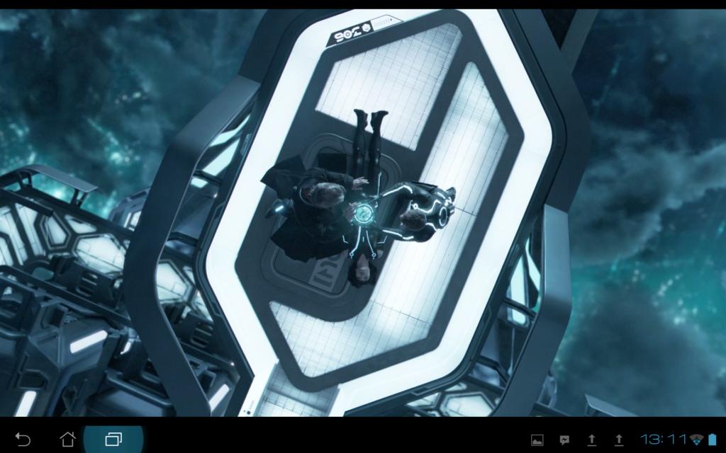 screenshot_2012-11-25-13-11-22