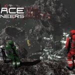 space-engineers