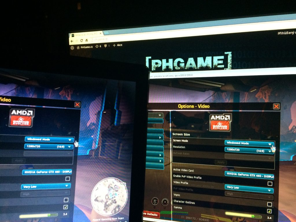 steam_stream_firefall