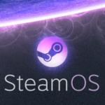 steamos-1