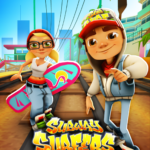 subway_surfers_miami