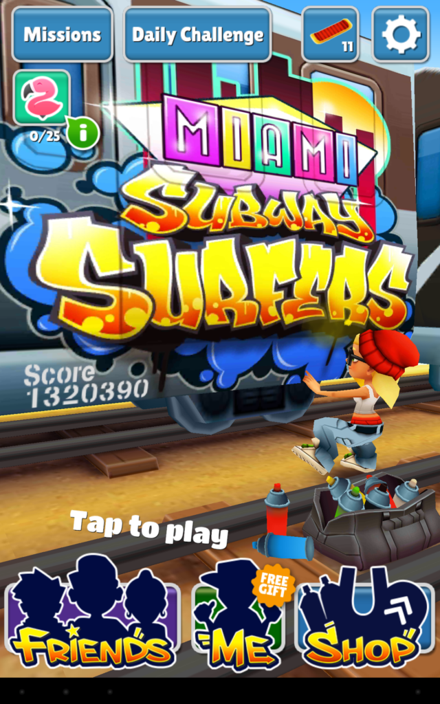 subway_surfers_miami1