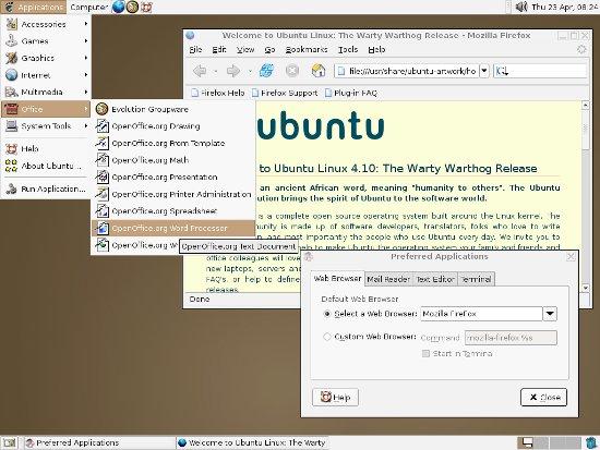 ubuntu_4-10