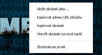 ulozeni_obraku