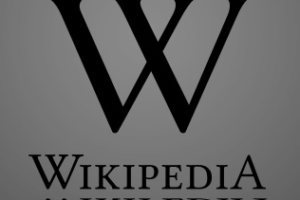 Wikipedia black day