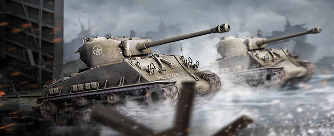 wot_banner_d-day_ali_001
