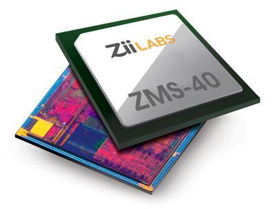 zms-40-chip